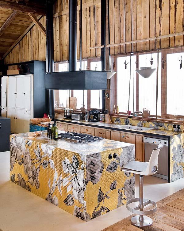 French-Alps-Cabin-12-1-Kind-Design.jpg
