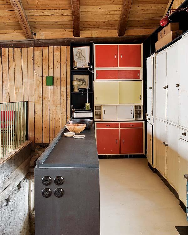 French-Alps-Cabin-14-1-Kind-Design.jpg