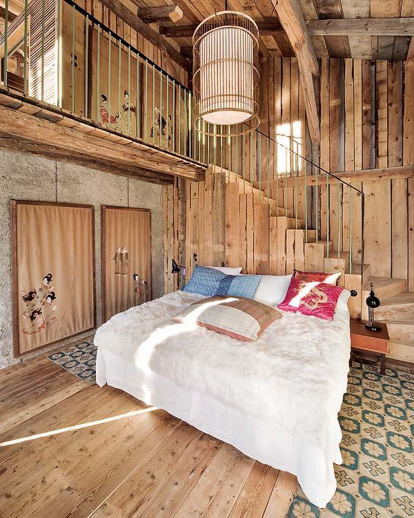 French-Alps-Cabin-15-1-Kind-Design.jpg