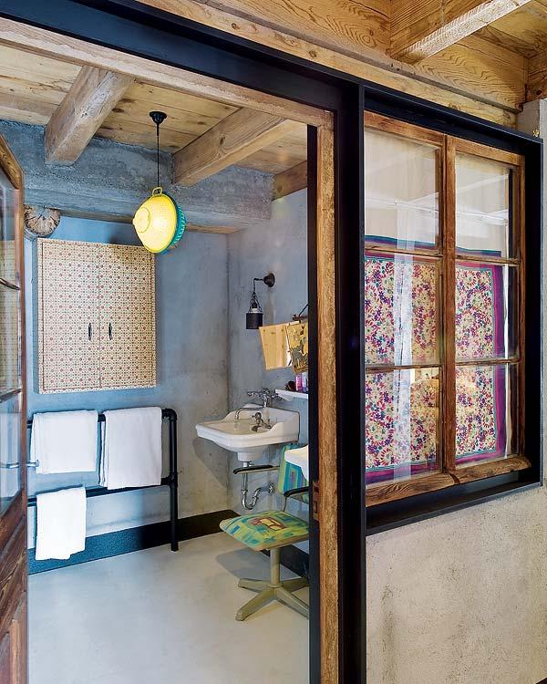 French-Alps-Cabin-18-1-Kind-Design.jpg