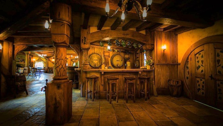The-Green-Dragon-Hobbit-Pub-3.jpg