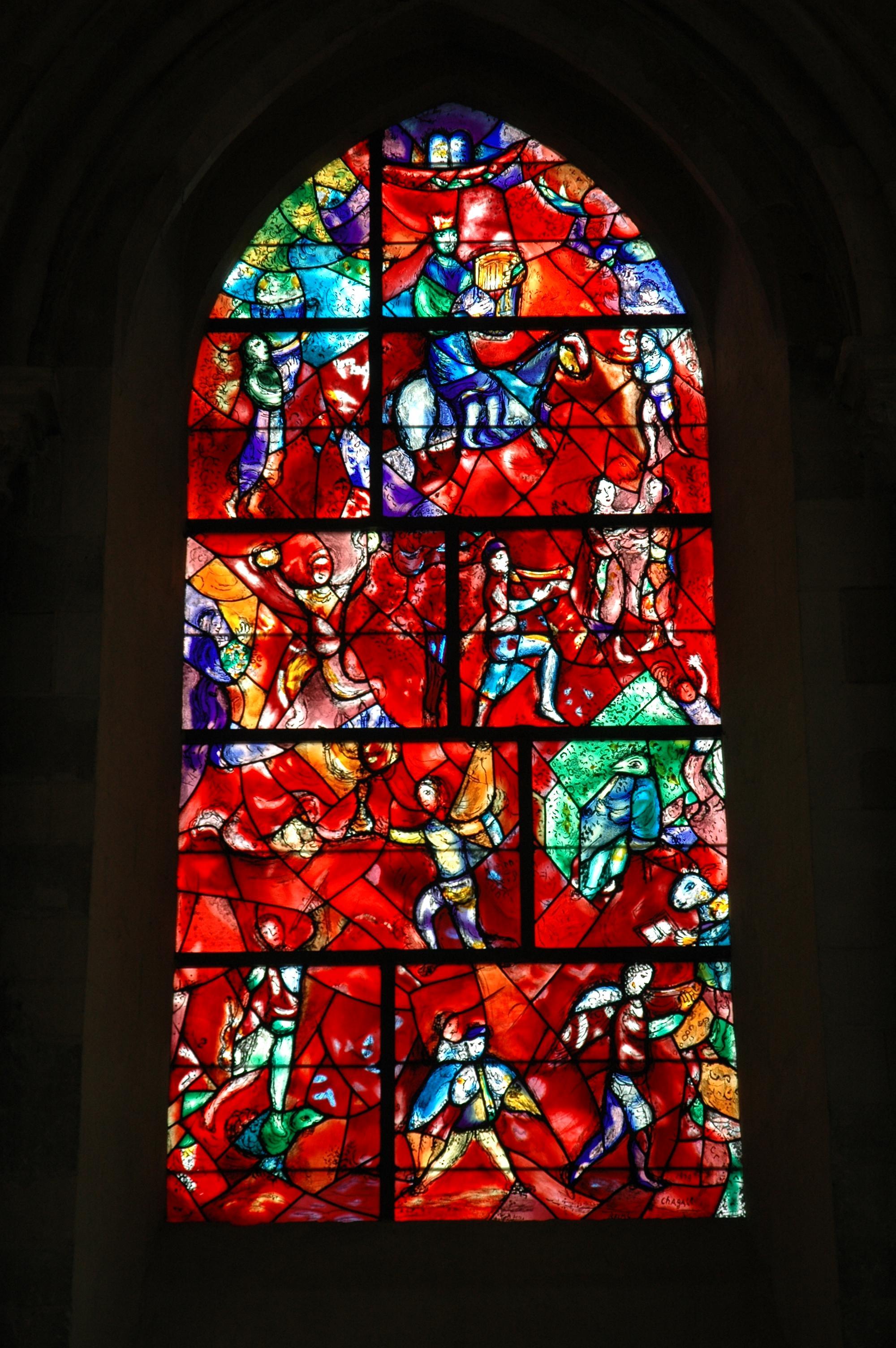 Chagall ulmeis.com.jpg