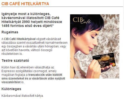 cib-caffe-2.png