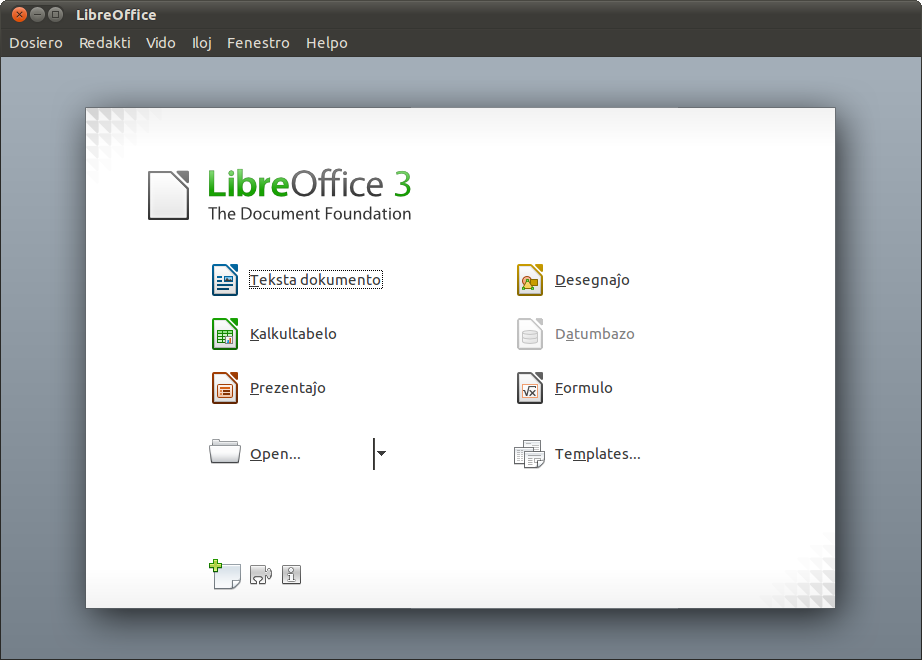 LibreOffice_EO.png