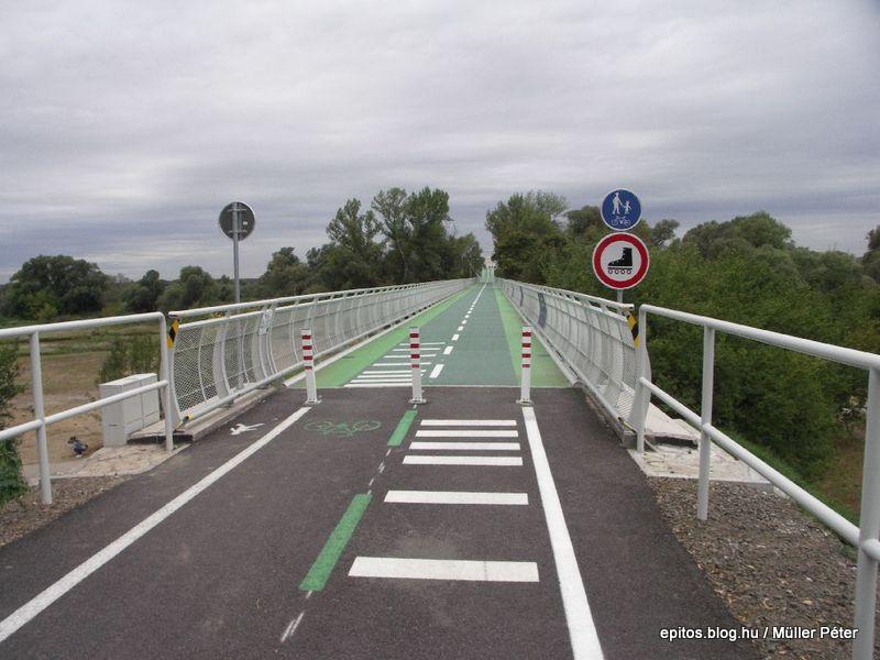 239 híd eleje.jpg