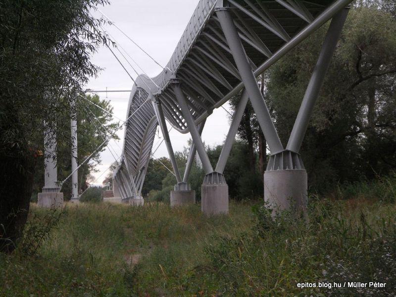 280 híd ív.jpg