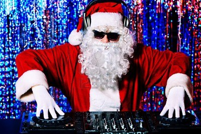 Il Xn Pkb as well Santa Dj likewise Hqdefault also Dscf C further Christmas. on here comes santa claus