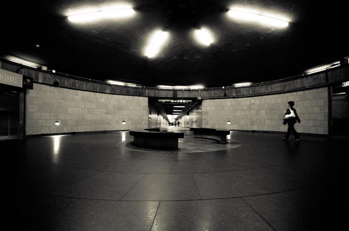 13-09-11-reso-square-victoria.jpg