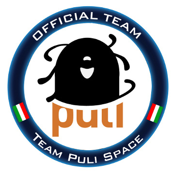 18179_teampuli_glxp_logo.jpg
