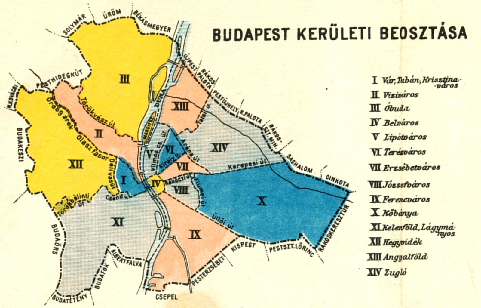 Bp 1930.jpg