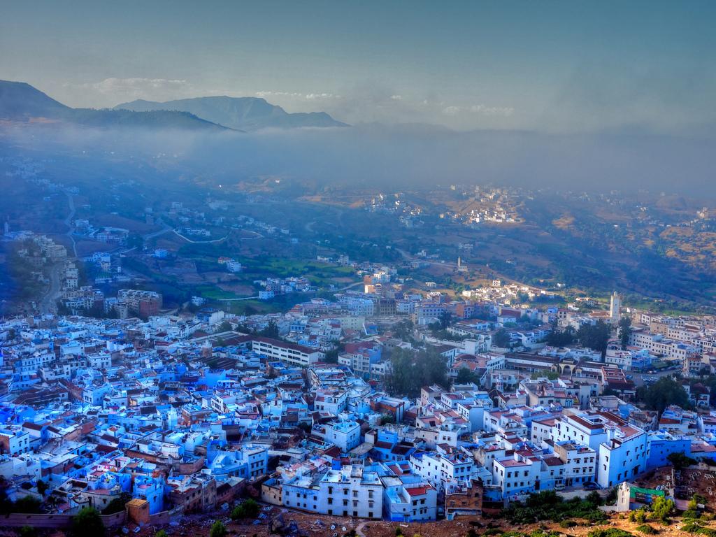 Chefchaouen-cidade-azul-marrocos-.jpg