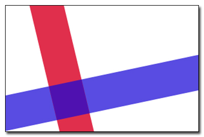 DannyWallace-flag.jpg