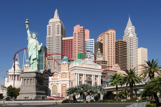 Hotel-New-York-New-York-las-vegas.jpg