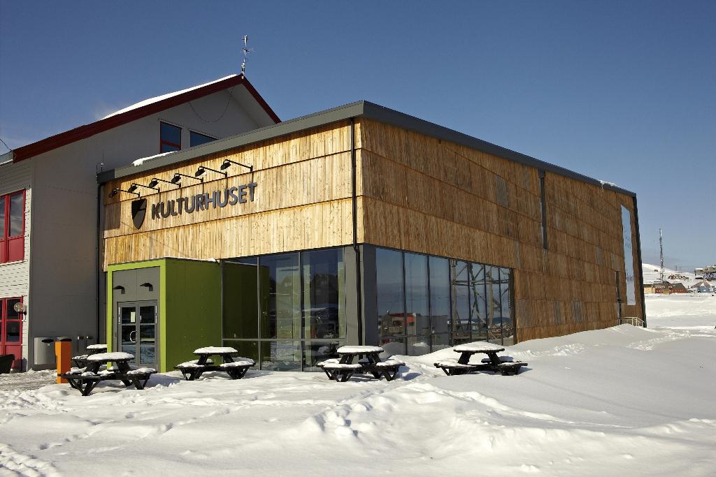 Longyearbyen%2Bkulturhus.jpg