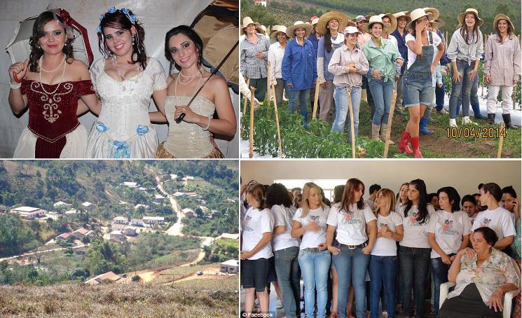 Noiva-do-Cordeiro-village-de-fille-Bresil.jpg