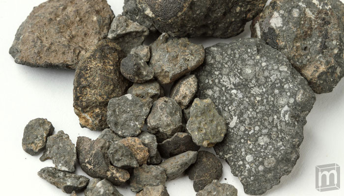 OLDEST-MATTER-EVER-COLLECTED-c.-4568200000-years-old.jpg
