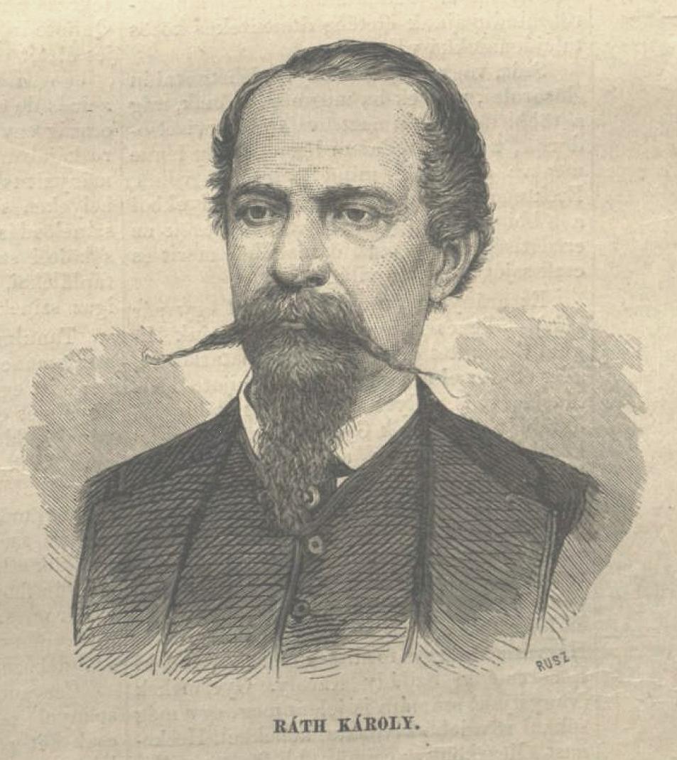 Ráth_károly_1873-44.jpg