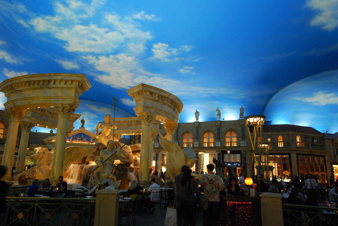 Róma Las Vegasban.jpg