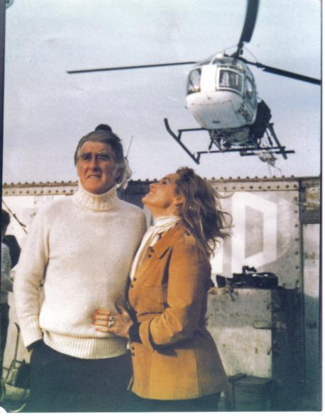 Roy_and_Joan_on_Sealand.jpg
