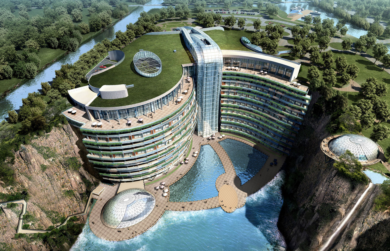 Shimao-Songjiang-Quarry-Hotel-Wonderland-WaterWorld-by-Atkins-001.jpg