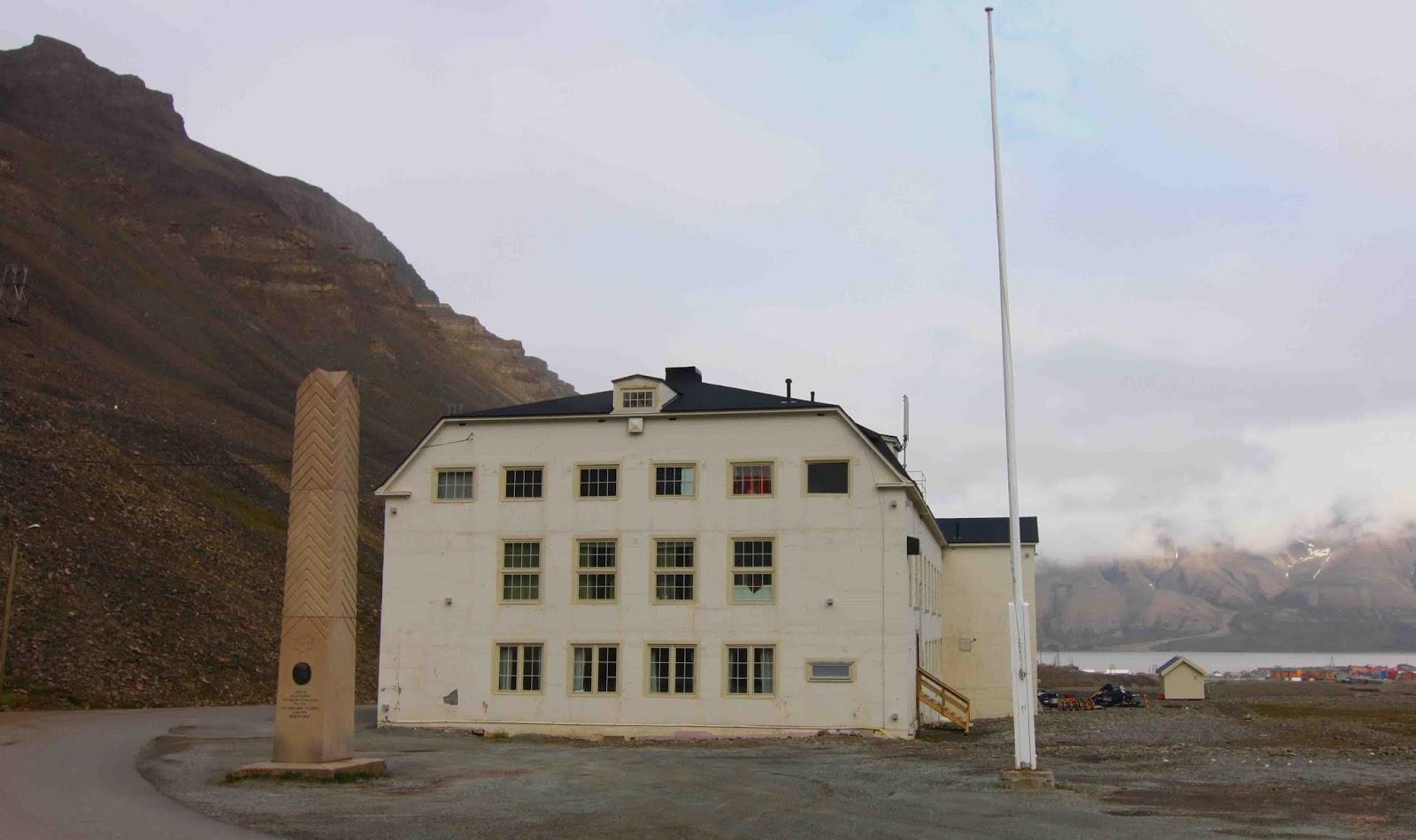 Svalbard juli 2013 061 copy.jpg