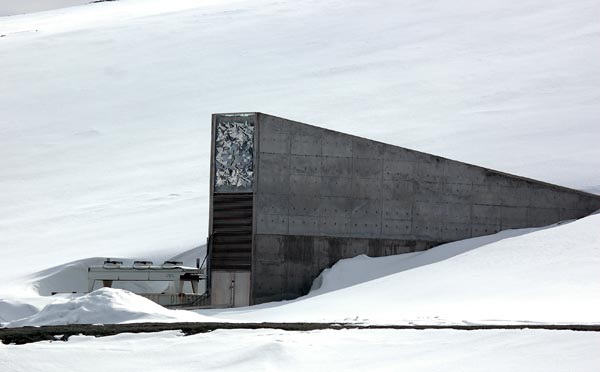 Svalbard-globale-frolager-20110521-0347.jpg