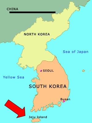 jeju-island-map.jpg