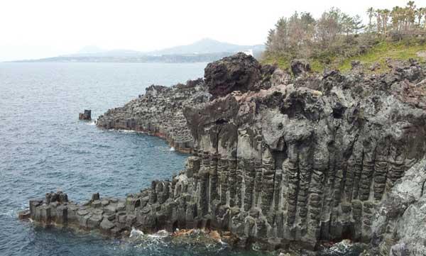 jeju-lava-columns.jpg