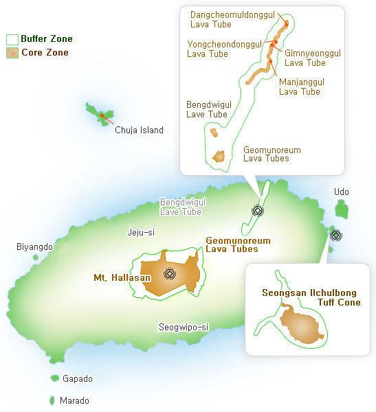 map-geomunoreum-system1.jpg