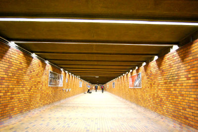 montreal-city-underground-canada-photo-cc.jpg