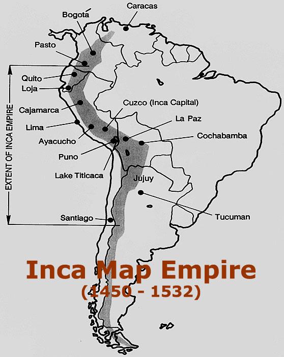 mxcpinca_empire_map.jpg
