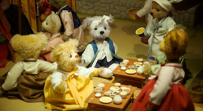 teddy-bear-museum_jeju-do_teddy-bear-museum_26.jpg