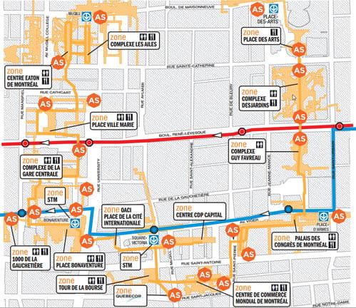 undergroundcitymap.jpg