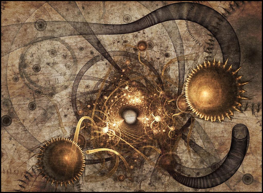 The_Human_Time_Abstract_by_bobrobon.jpg