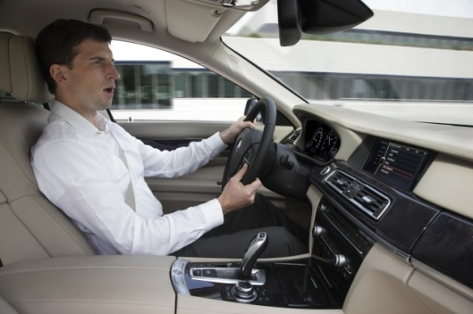 bmws-new-voice-control-system-0.jpg