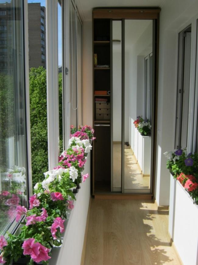 13652760-r3l8t8d-650-balkon4.jpg