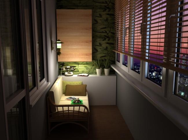 13652860-r3l8t8d-650-balkon_vecher_end_end.jpg
