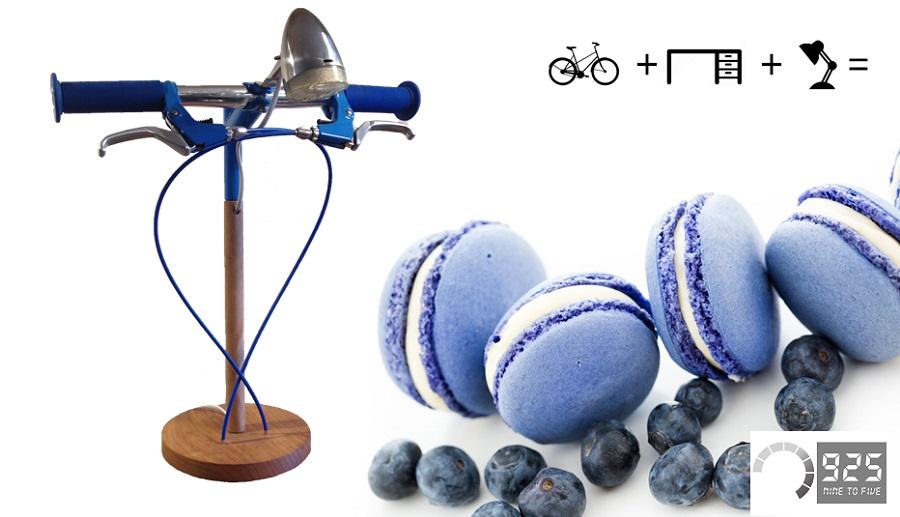 blueberry_macaron.jpg