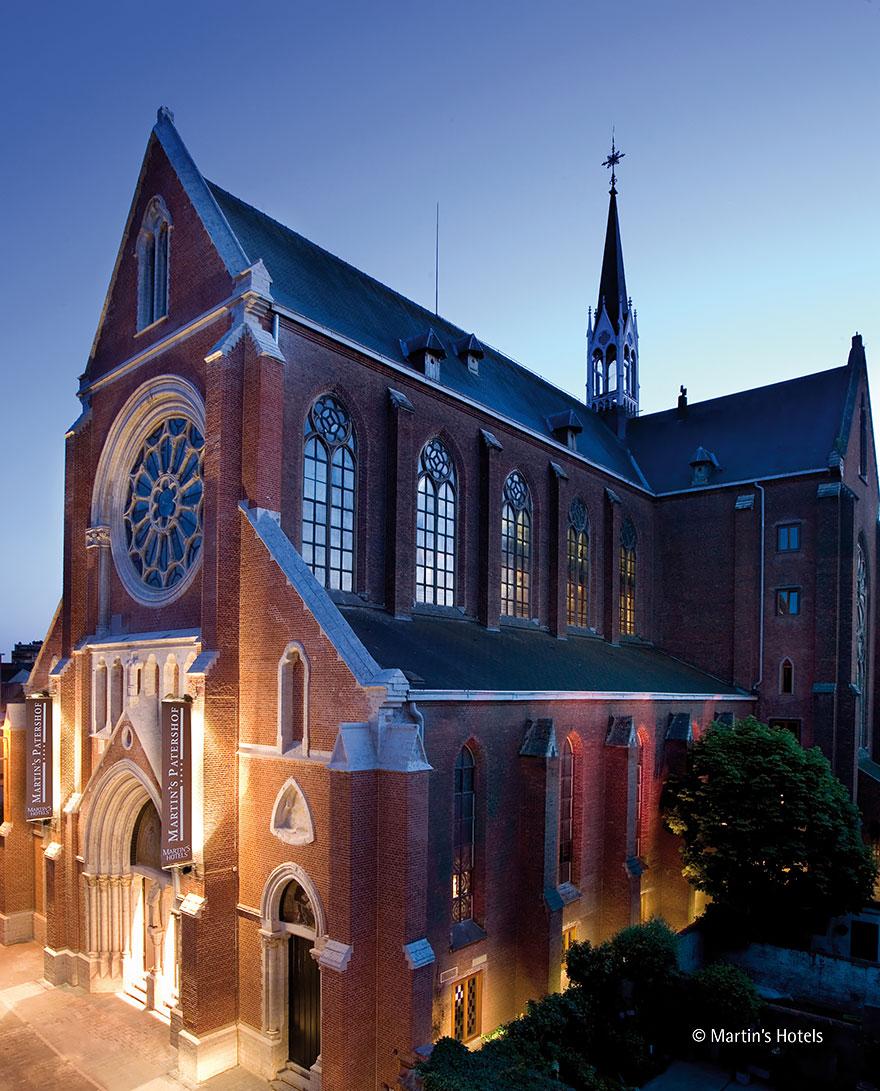 martin_s_patershof_church_hotel_mechelen_belgium.jpg