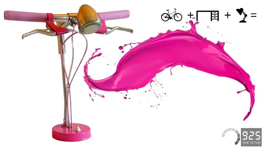 pink_lamp.jpg