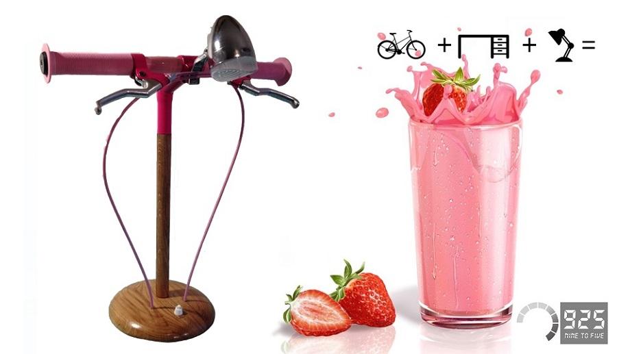 strawberry_shake.jpg