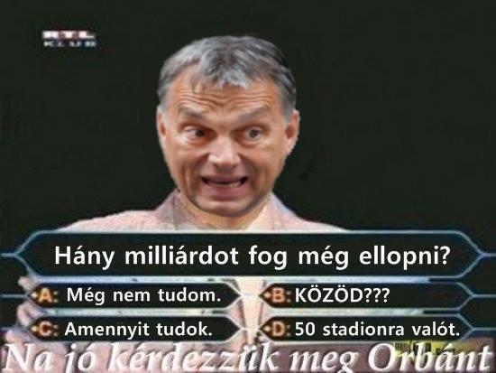 Mennyit lop még Orbán?