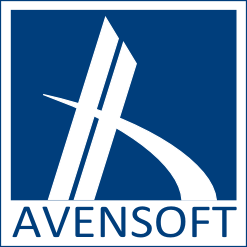 AvensoftLogoNew4.png