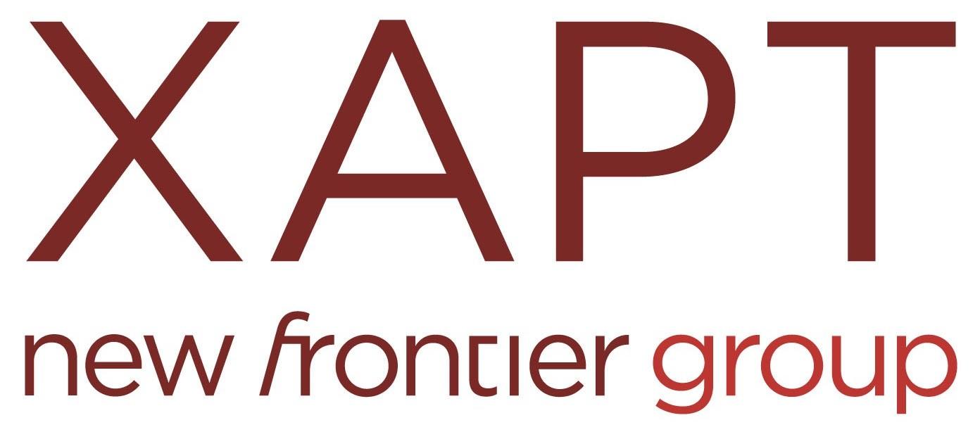 XAPT: Költséghatékony vállalatirányítási rendszerrel az e-útdíj többletköltsége ellen