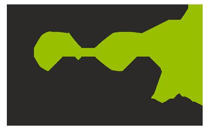 ggx.png