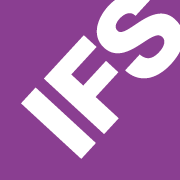 ifs_logo_180.png