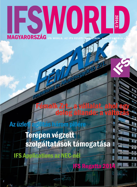 ifs_world_hungary_2014_2_cover.jpg