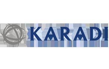 karadi_1.png