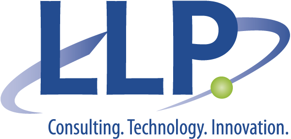 llp_logo_standardcolour_clear_background.png