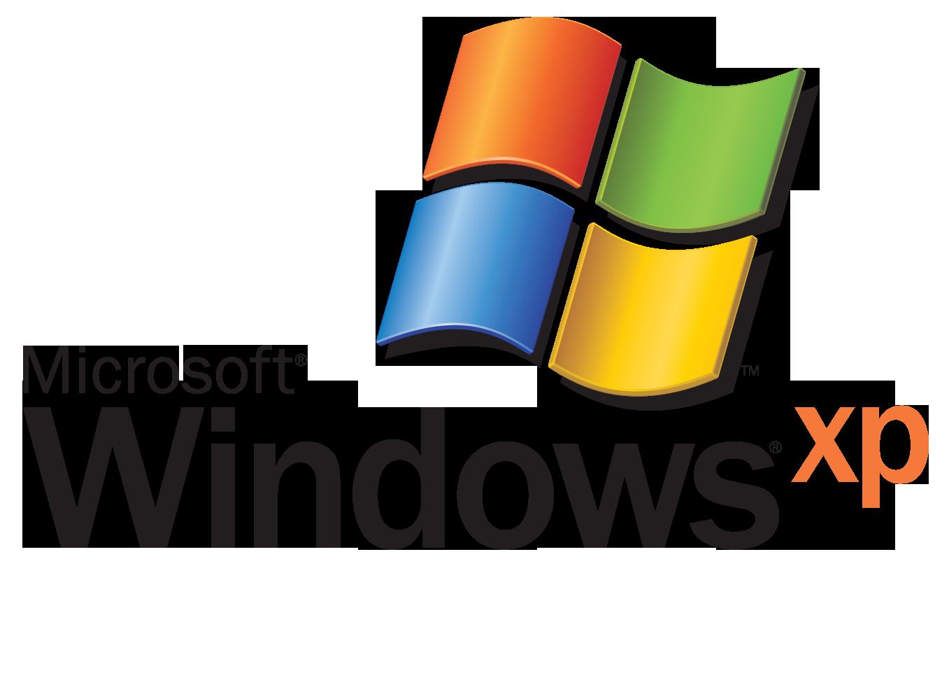 Sajtóközlemény: Már csak az eredeti Windows XP-ket támogatjuk